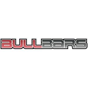 Bullbars AS logo