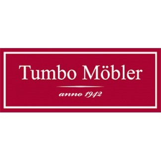 Tumbo Möbler AB logo