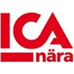 ICA Nära Sellnäs logo
