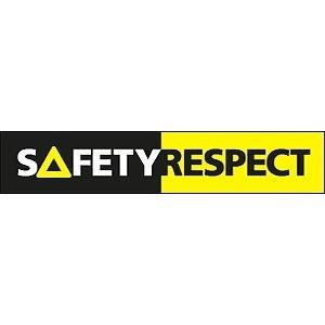 SafetyRespect AB logo