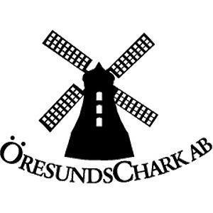 Öresunds Chark AB logo