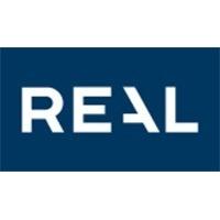 Realmæglerne Brian Harbo logo