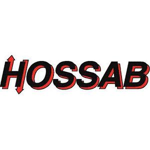 HOSSAB logo