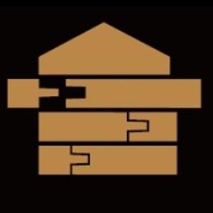 Snedker/Tømrerfirmaet v. Henrik Schwartz logo
