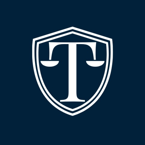 Advokatfirman Treschow & Partner AB logo