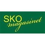 Skomagasinet i Skurup AB logo