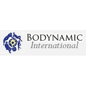 Bodynamic International ApS logo