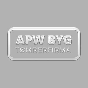 APW BYG logo