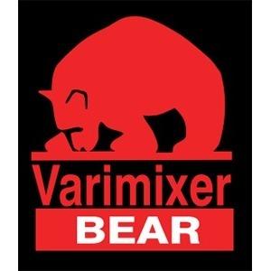 Varimixer A/S logo