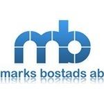 Marks Bostads AB logo