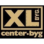 XL-BYG Centerbyg Odense A/S logo