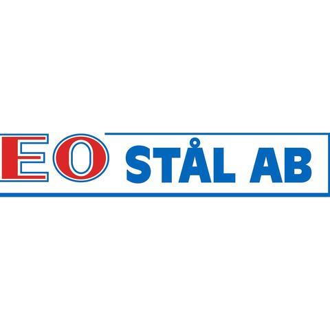 EO Stål AB logo