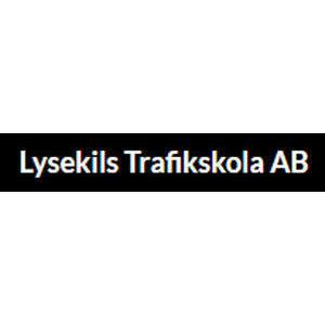 Lysekils Trafikskola AB logo