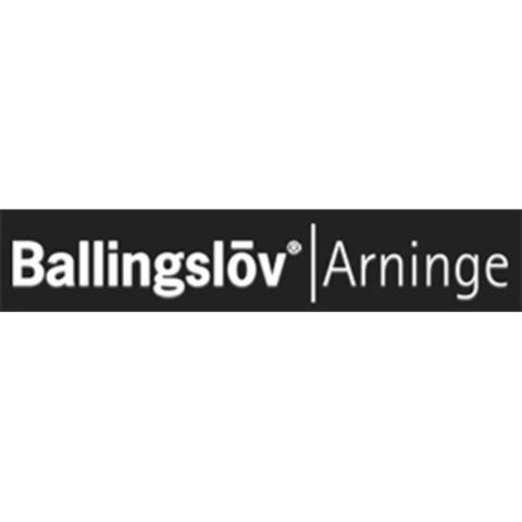 Ballingslöv Arninge logo