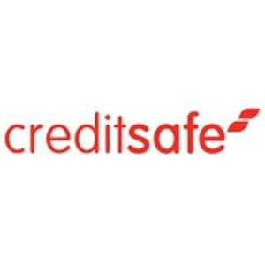 Creditsafe i Sverige AB logo