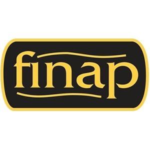 Finap AB logo