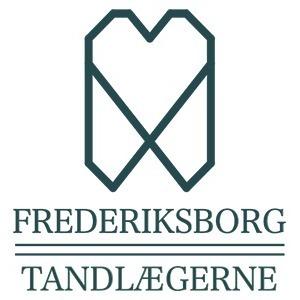 Frederiksborgtandlægerne logo