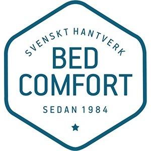 Bed Comfort i Härryda AB logo