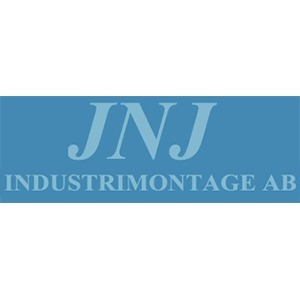 JNJ Industrimontage AB logo