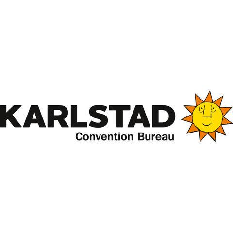 Karlstad Convention Bureau logo
