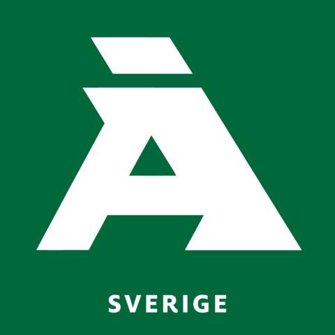 Ålandsbanken logo