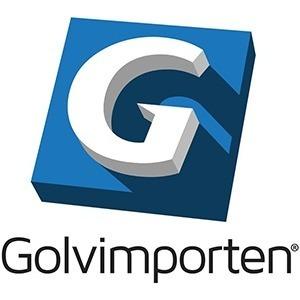 Golvimporten Entreprenad AB logo