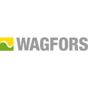 Wagfors AB logo
