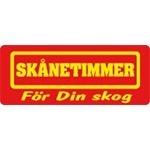 Skånetimmer Bioenergi AB logo