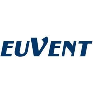 EU Ventilation AB logo