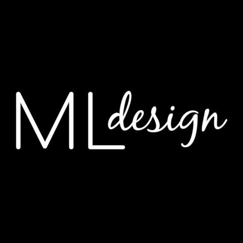 ML Design logo