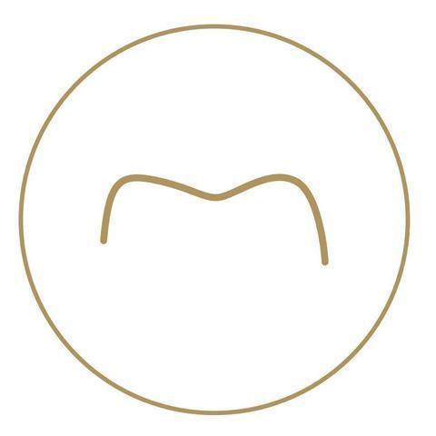 VORES TÆNDER Tandklinik logo