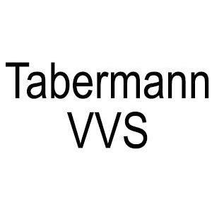 Tabermann VVS logo