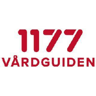 Hötorgets Vårdcentral logo