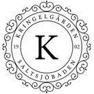 Kringelgården logo
