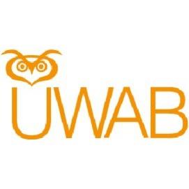 Urshults Werkstads AB logo