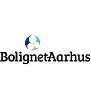 Bolignet-Aarhus logo