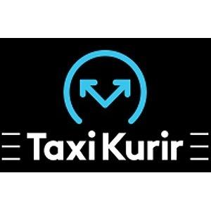 Karlstad Taxi AB logo