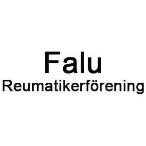 Falu Reumatikerförening logo
