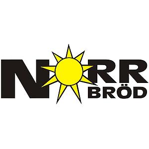 Norrbröd AB logo