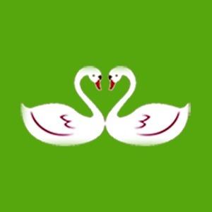 Wandee Wellness logo