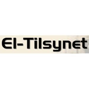 EL-Tilsynet AS logo