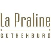 La Praline Gothenburg AB logo