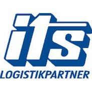 ITS Logistikpartner AB logo