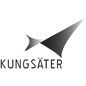 Kungsäter Industri AB logo
