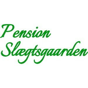 Slægtsgaarden logo