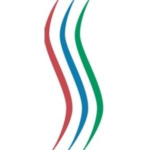 Kiropraktorerna i Jönköping logo