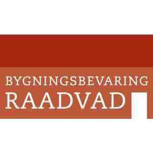 Center for Bygningsbevaring logo