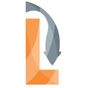 Laxbutiken Restaurang & Konferens logo