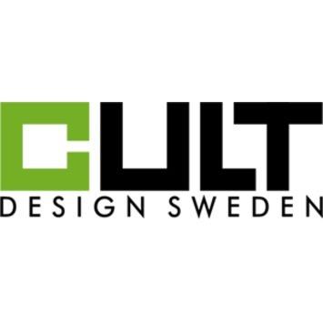 Cult Design logo