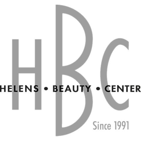 Heléns Beautycenter AB logo